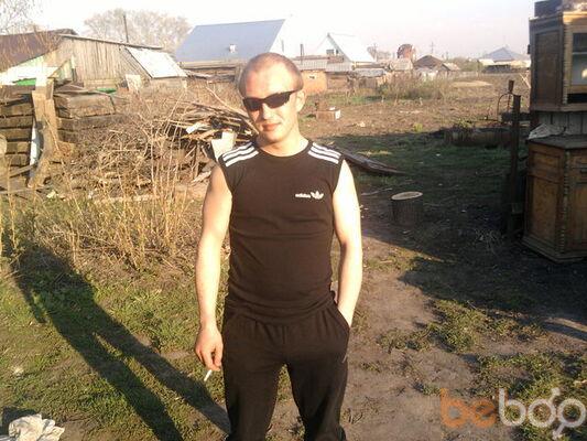 Фото мужчины Mixkraft, Академгородок, Россия, 29
