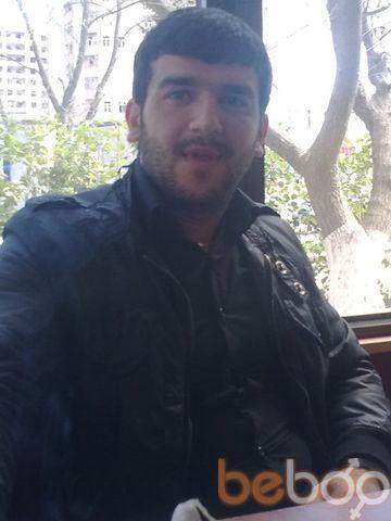 Фото мужчины Yeraz_elxan, Баку, Азербайджан, 31