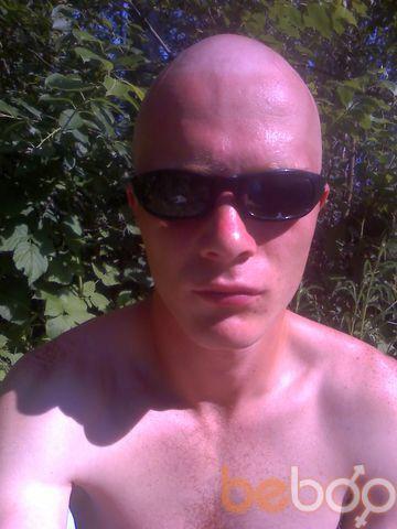Фото мужчины saiman, Гомель, Беларусь, 30
