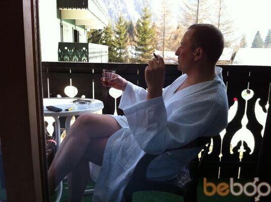Фото мужчины Дмитрий, Москва, Россия, 49