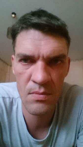 Фото мужчины Виктор, Краснокаменск, Россия, 38