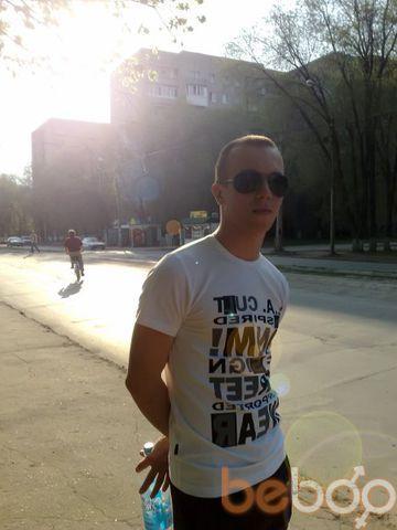 Фото мужчины nikto776, Самара, Россия, 29