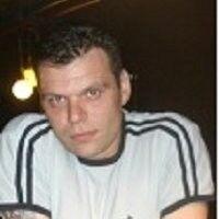 Фото мужчины Владислав, Санкт-Петербург, Россия, 40