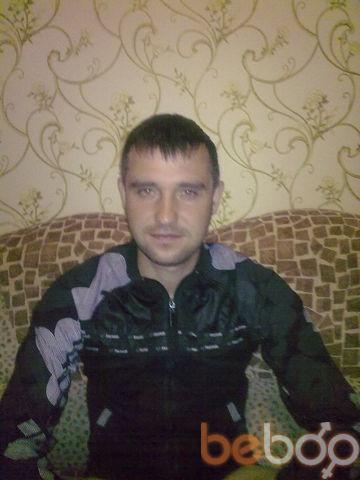 Фото мужчины Жека, Степногорск, Казахстан, 33