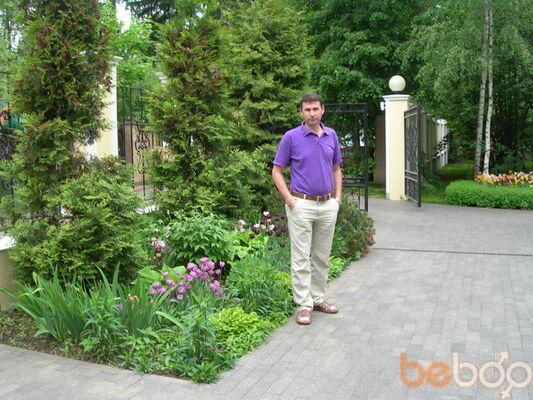 Фото мужчины bora, Москва, Россия, 38