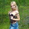 DashaIvanova